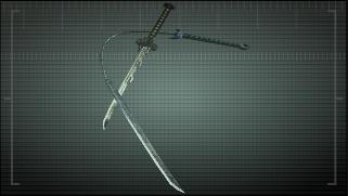 File:Twin Falcon Knives Lvl 3.PNG
