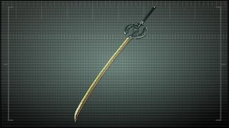 File:Oni-Slayer Blade Lvl 3.PNG