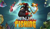 NinJaFishingPoster003