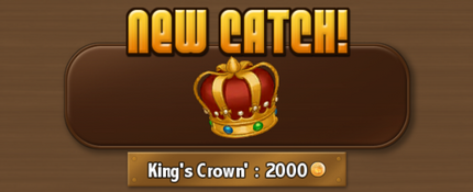 LegendaryKingsCrown