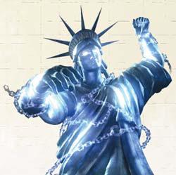 File:NG2 Render Boss Statue Liberty.jpg