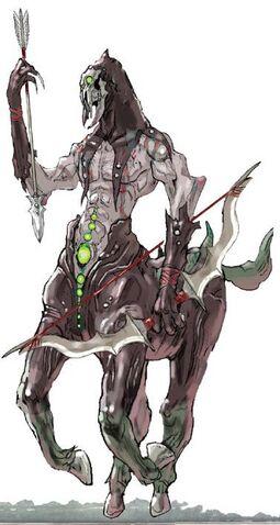 File:NG2 Art Enemy Centaur 1.jpg