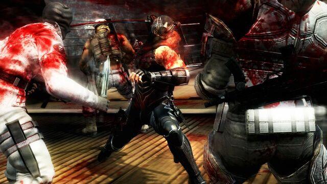 File:Ninja Gaiden3Scr8.jpg