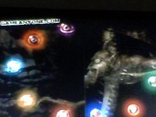 File:The dark dragonstones.jpg