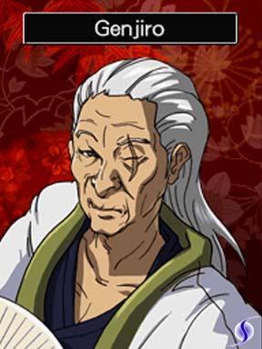 File:Genjiro.jpg