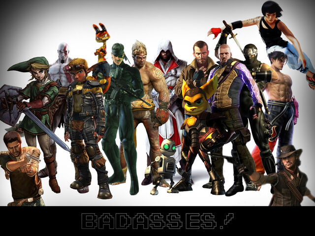 File:Badasses in video games by pacduck-d384d2n.jpg