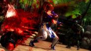 Kasumi-Ninja-Gaiden-3-Razors-Edge-08
