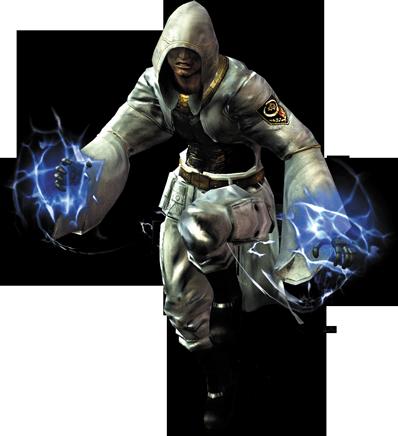 File:White LOA Alchemist.png