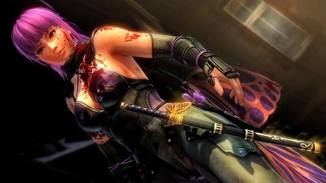 File:Ayane Ninja Gaiden 3 Razor's Edge 15.jpg