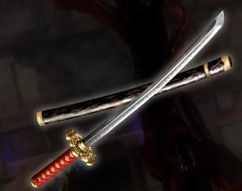 File:Ryuken sword.jpg
