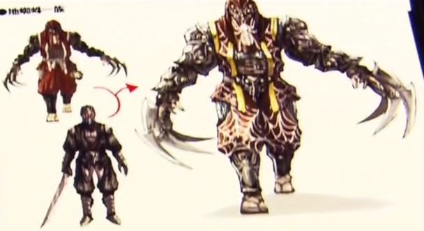 File:NG2 Art Enemy Ninja Claw 3a.jpg