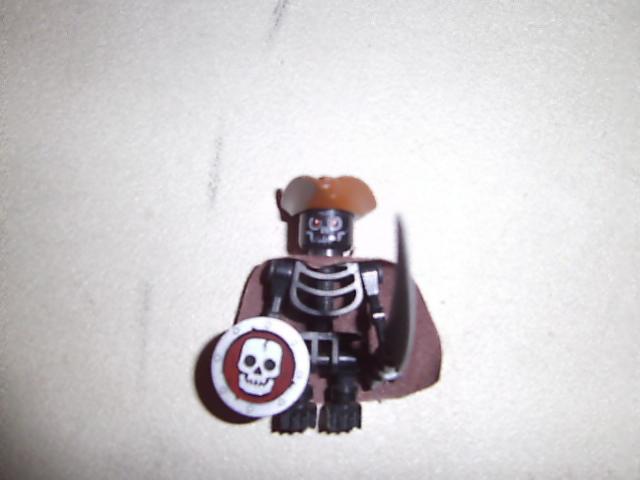 File:Darkskull.jpg
