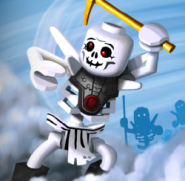 File:Bonezai and Pickaxe of Air.png
