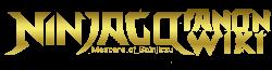 LEGO Ninjago Fanon Wiki