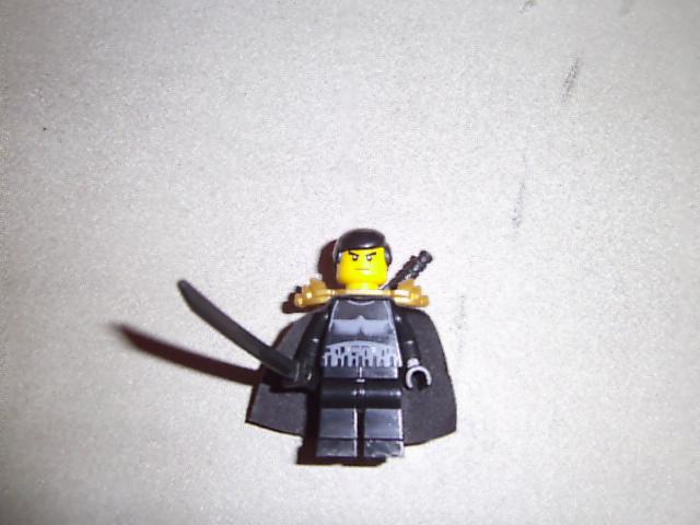 File:Black Ninja (4).JPG