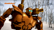 250px-Robot2 ep.7
