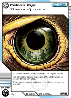 File:Falcon eye.png
