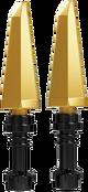 Golden-Nick-Dagger