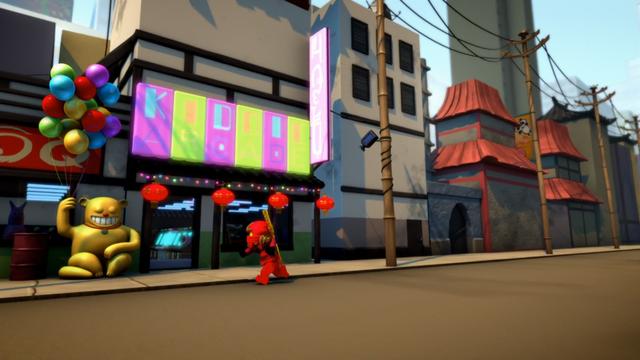 File:Arcade4.png