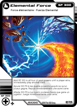 Elementalforcecard