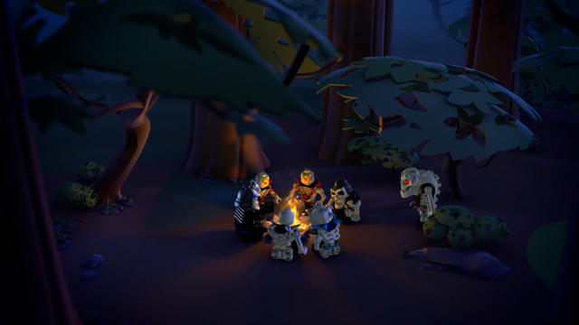 File:MoS19Campfire.png