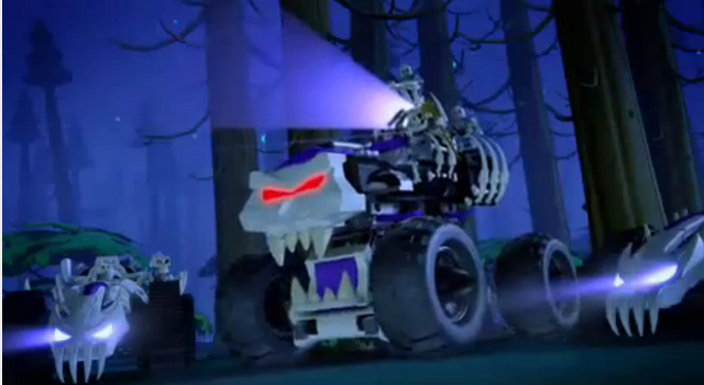 File:Skull truck 1 ep.3.png