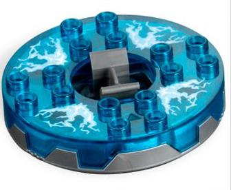 File:NRG Jay's spinner1.png