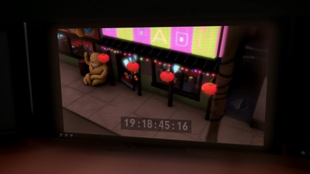 File:Arcade6.png