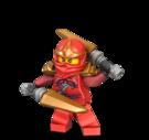 Ninja of fire kai zx by jettheninja12-d4x2ru6