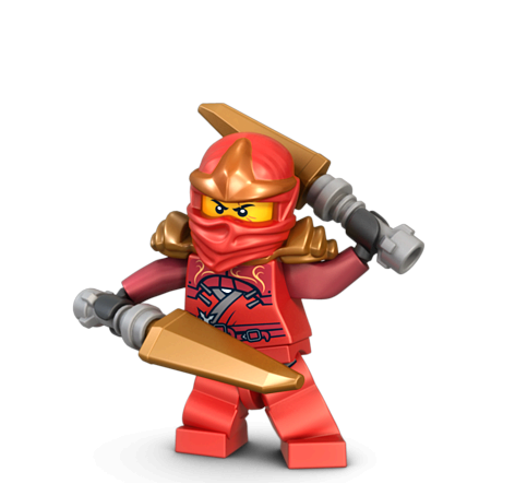 File:Ninja of fire kai zx by jettheninja12-d4x2ru6.png