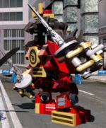 File:SamuraiMechGameplay.png