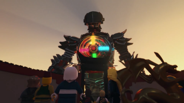 File:MoS74IronDoomArrives.png