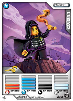 File:Lloyd Garmadon.png