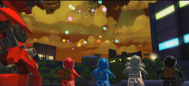 File:SoR Fireworks.PNG