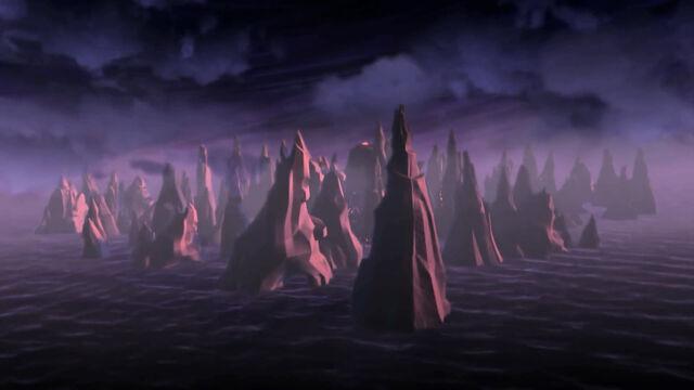 File:Dark Island.jpg