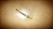 SwordStory