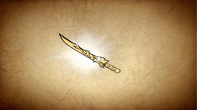 File:SwordStory.png