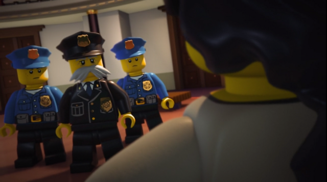 File:PoliceWithCommissioner.PNG