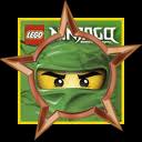 File:Badge-4468-0.png
