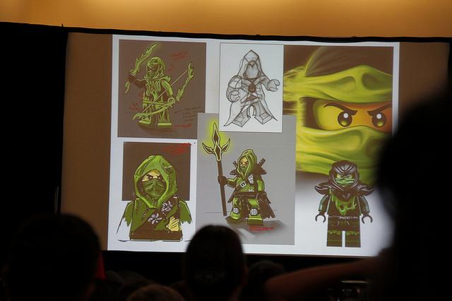 File:Evil Green Ninja Concepts.png