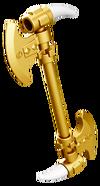 Goldenhypnofang