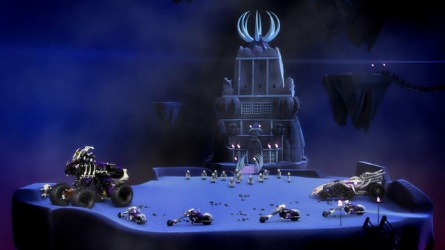 File:MoS02Fortress.png