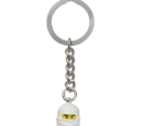853100 Zane Key Chain