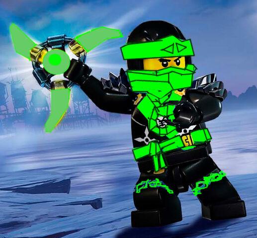 File:I Really Like It Ninja.jpg