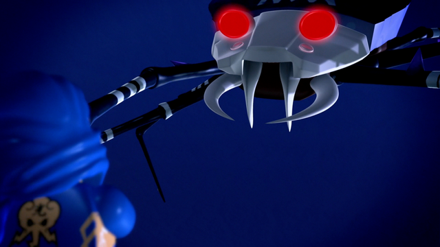 File:MoS02Spykor.png