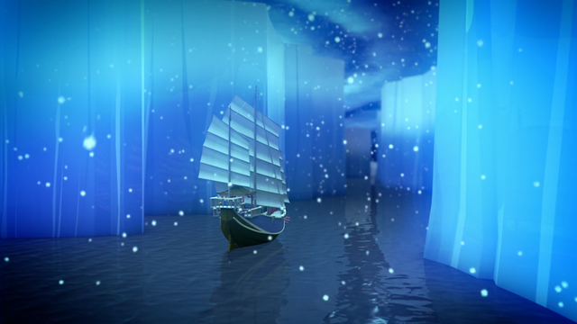 File:MoS01FrozenLand.png