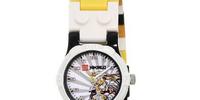 9004971 LEGO Ninjago Zane ZX Watch
