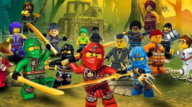 File:Ninjago ninjas.jpg