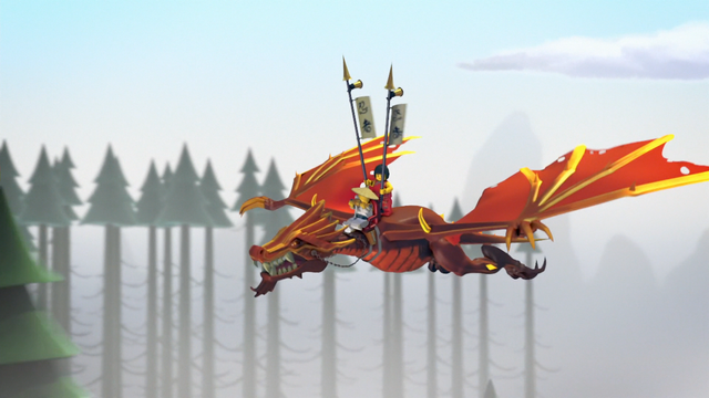 File:MoS2FireDragon.png