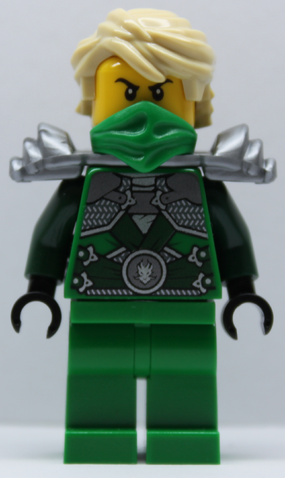 File:Techno Armour Lloyd.png